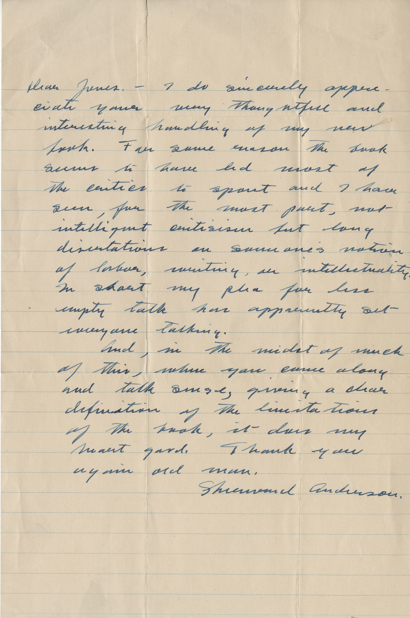 Ms2015-044_AndersonSherwood_Letter_1917.jpg